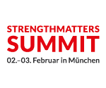 Strength Matter Summit