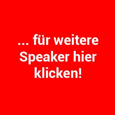 SpeakerSMS